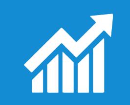 Website Valuation Calculator and Website Stats Logo